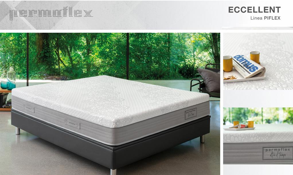 Permaflex - Lamanna Sabato - Piflex Eccellent